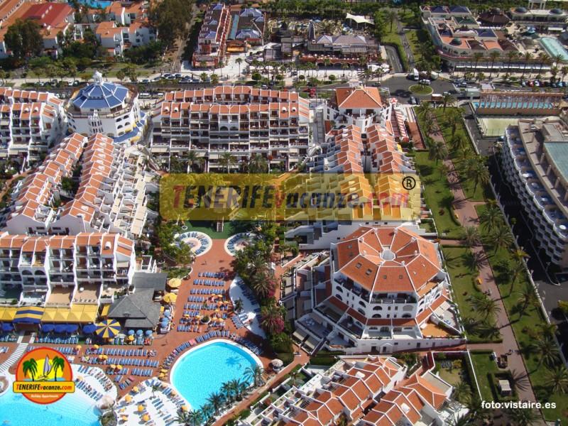 Tenerife Appartamenti In Affitto