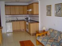 Appartamento Andorra 1 camera - Las Américas
